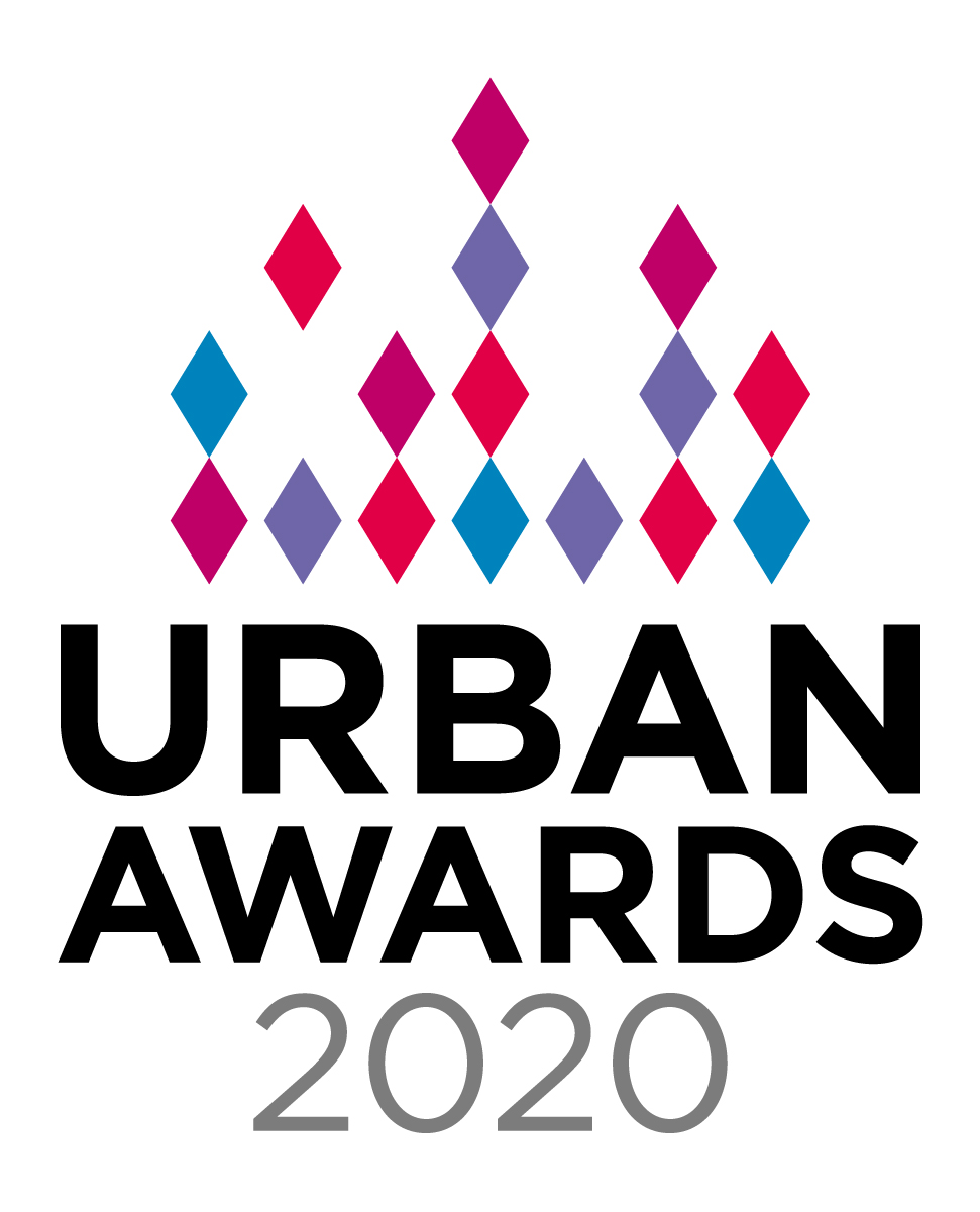 urban-awards-2020_logo.jpg